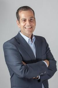 Coaching - Sergio Lopez Llobregat - Coach Ejecutivo y Profesional de AECOP