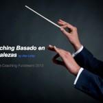 coaching ejecutivo profesional