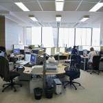 retos empresas siglo XXI