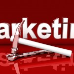 Marketing Profesional Alicante